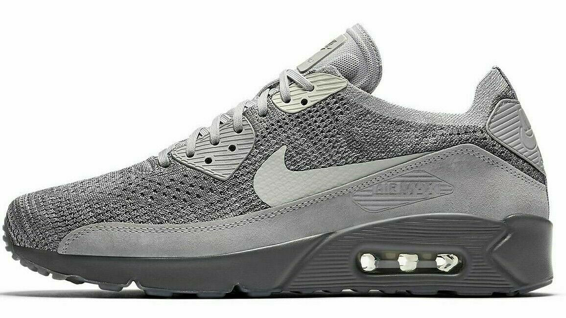 best loved 13318 f8f5a Nike Air Max 90 Ultra 2.0 Flyknit and 50 similar items. 57