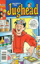 Archie's Pal Jughead Comics #77 VF/NM; Archie | save on shipping - details insid - £2.36 GBP