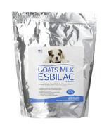 Goats Milk ESBILAC Powder for Puppies ( 5 Lbs ) Supplies Vitamins and Mi... - $138.59
