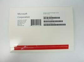 Microsoft Windows Server 2019 Standard 16 CORE x64 bit - DVD + PRODUCT KEY - $59.39