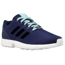 Adidas Shoes ZX Flux K, B25640 - $144.00