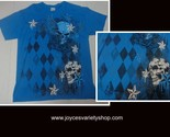 Skulls gildan tshirt large web collage thumb155 crop