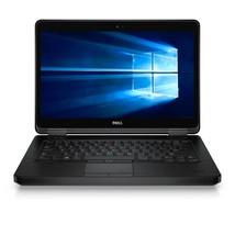LOT of 2 Dell Latitude E5440 Laptop PC i5 4th Gen Webcam 8GB 320GB HDD G... - $448.47