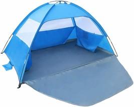 Gorich Lightweight Sun Shelter Tent image 2