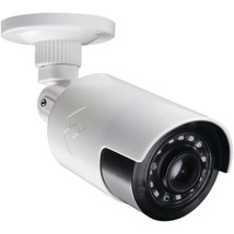 Lorex LBV2561UB 1080p HD Ultrawide MPX Bullet Camera - $123.85