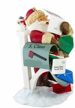 Hallmark CLUB MEMBERSHIP ORNAMENTS KOCC 2009 Christmas Window Cards for ... - $19.99