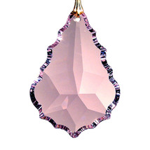Swarovski Crystal Arrowhead Prism image 6