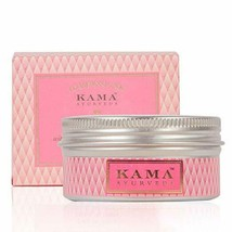 Kama Ayurveda Shea Lotus Body Butter, 200g (free shipping world) - $46.03