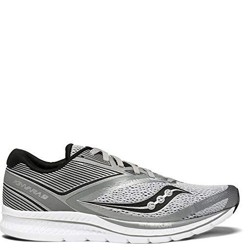Saucony Kinvara 9 Men 11