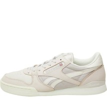 Reebok Men's Classic Phase 1 Pro Pastels Trainers Running Shoes BS7637 - $57.51