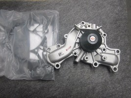 Hytec 217020 Water Pump New image 1
