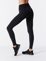 Women Ursa Legging in Black, Free People Movement image 5