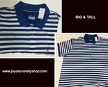 Basic blue striped shirt web collage thumb155 crop