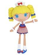 "Lalaloopsy Workshop Sailor Pack Playset 12"" Doll - $24.99"