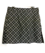 +NWT+ ASHWORTH WOMEN'S SZ 4 GOLF SKOOTER/SKORT - $13.99