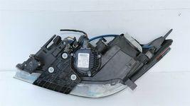 11-15 Infiniti M35h M37 M56 Q70 Headlight Hid Xenon Non-Afs Passenger Right RH image 8