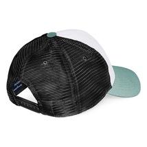 Champion Life Men's Premium Athletic Twill Mesh Snapback Dad Cap Hat image 5