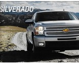 13chevysilverado thumb155 crop