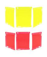 Juicy Couture Pop Pyramid Gelli iPad 3 Case - You Choose! - $19.99