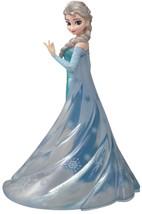 Bandai Figurines Zéro la Reine des Neiges Elsa - $64.29