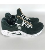 Nike Free TR8 Training Shoes Men's size 11 Michigan State Spartans AR042... - $98.01