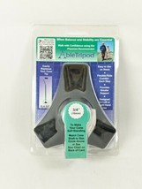 "Able Tripod Walking Cane Replacement Pod 3/4"" Diameter Hole (br5/3) - $14.60"