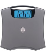 Taylor Precision Products 740541032 7405 Digital Scale - $46.07