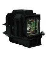 Canon LV-LP24 Compatible Projector Lamp With Housing - $56.99