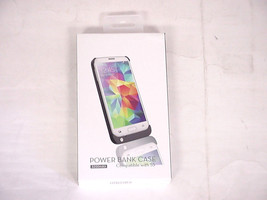 Power Bank Case, Compatible with S5. 3200mAh - $14.84