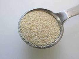 Garlic Powder , Organic , 1 oz , Delicious Spice - $7.50