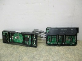 Kenmore Washer User Interface Part # W10319809 - $29.00