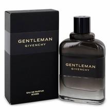 FGX-552107 Gentleman Eau De Parfum Boisee Eau De Parfum Spray 3.3 Oz For... - $139.28