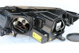 13-17 VW Volkswagen CC HID Xenon AFS Headlight Lamp Passenger Right RH image 9