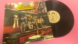 Brass Construction - United Artists Records - UA-LA545-G - Vinyl Record - $9.89