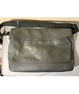 Coach f70924 Messenger Leather Bag NWT - $148.49