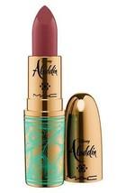 MAC Disney Aladdin Lipstick - Rajah - $46.58
