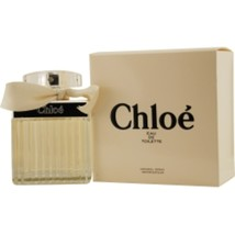 CHLOE NEW by Chloe #185269 - Type: Fragrances for WOMEN - $59.00