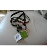 Vera Bradley Dog Leash XS-S in Botanica  #2 - $13.00