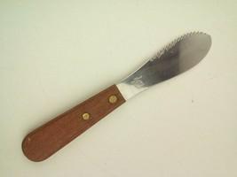 American Metalcraft 4-Inch Blade Stainless Steel Sandwich Spreader - $10.66