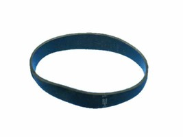 Panasonic Flat Vacuum Cleaner Belts Type CB, Style C, MC-220B MC883, MC8220 Vac - $4.51+