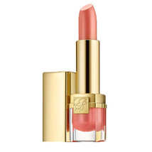 Estee Lauder Pure Color Long Lasting Lipstick CRYSTAL BABY 01 Creme Lip ... - $45.54