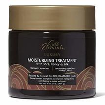Silk Elements Moisturizing Treatment - $34.28