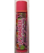 Lip Smacker GOODY GOODY GUM DROP Shimmer Youve Been Nice Lip Balm Gloss ... - $3.50