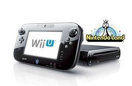 Nintendo Wii U Console + Wii U Accessories + Wii U Games + Amiibos | Col... - $971.00