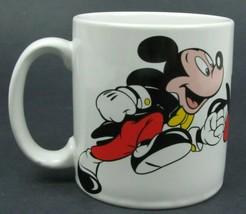 Disney - Mickey Mouse - Coffee Mug - $5.94