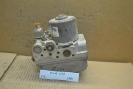 05-07 Cadillac CTS ABS Pump Control OEM 15264690 Module 516-17B4 - $27.99