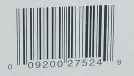 Hallmark ZX 116-2 Butt Cracker Christmas Card Package 3 image 4