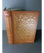 The Eisenhower Diaries, R Ferrell ed.1989 Easton Press Library of The Pr... - $59.00