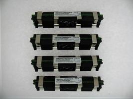 8GB (4x2GB) DDR2 667MHz FB Memory RAM for Apple Mac Pro Dual Core