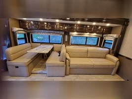 2018 THOR MOTOR COACH ARIA 3601 FOR SALE IN SHERWOOD, OR 97140 image 12